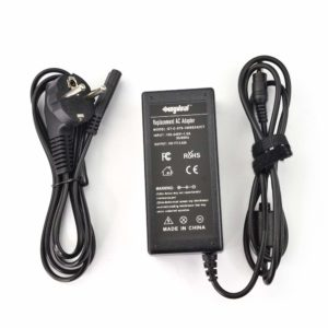 Chargeur Acer Aspire 65W 19V 3.42A / 5.5 x 1.7mm