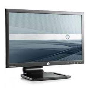 Desktop HP Dual Core 4Go de RAM, 500Go, 19″