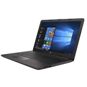 Laptop HP Intel Core i3, 4Go de RAM Disque dur 1To, 15″