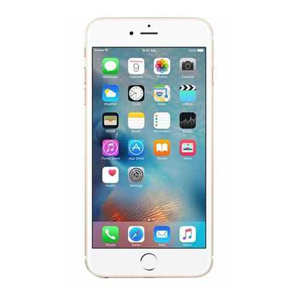 iPhone 6 Plus 32 Go