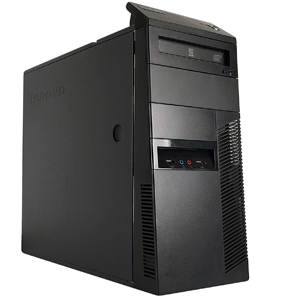 Lenovo UC core i5 occaz