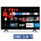 TV SONO 32″