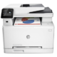 HP EliteBook 840 Core i5 6Go, 500Go, 13″(reconditionné)