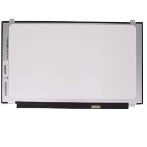 Afficheur LED 15.6 Slim EDP pour pc portable