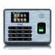 Dahua – NVR PoE 8 Canaux 4K H.265