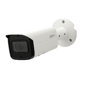Dahua Caméra IP Bullet IP 2MP PoE