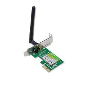 TP-Link Carte WiFi PC Adaptateur PCI Express