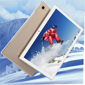 Tablette HUAWEI 4Go RAM + 64Go  8.4 Pouces 4G LTE